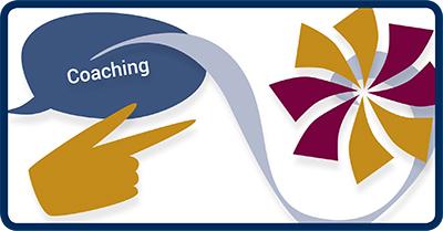 coaching_webb